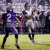 Ridge View Varsity Football vs Westwood Playoff-137