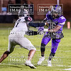 Ridge View Varsity Football vs Westwood Playoff-118