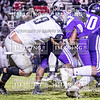 Ridge View Varsity Football vs Westwood Playoff-212