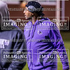 Ridge View Varsity Football vs Westwood Playoff-135