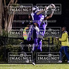 Ridge View Varsity Football vs Westwood Playoff-175