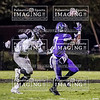 Ridge View Varsity Football vs Westwood Playoff-218