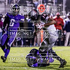 Ridge View Varsity Football vs Westwood Playoff-138