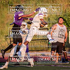 Ridge View Football 2019 Spring Game-212
