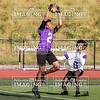 Ridge View Football 2019 Spring Game-19