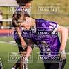 Ridge View Football 2019 Spring Game-11