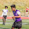 Ridge View Football 2019 Spring Game-13