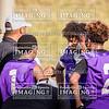 Ridge View Football 2019 Spring Game-14