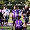 Ridge View Football 2019 Spring Game-20