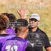 Ridge View Football 2019 Spring Game-12