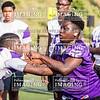 Ridge View Football 2019 Spring Game-4