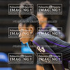 Ridge View JV Volleyball vs Dreher-18