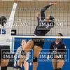 Ridge View JV Volleyball vs Dreher-6
