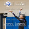 Ridge View JV Volleyball vs Dreher-12