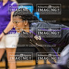 Ridge View JV Volleyball vs Dreher-17