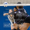 Ridge View JV Volleyball vs Dreher-5