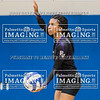 Ridge View JV Volleyball vs Dreher-11