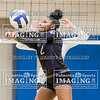 Ridge View JV Volleyball vs Dreher-19