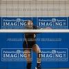 Ridge View Varsity Volleyball vs Dreher-10
