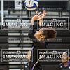 Ridge View Varsity Volleyball vs Dreher-20