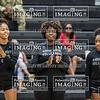 Ridge View Varsity Volleyball vs Dreher-6