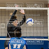 Ridge View Varsity Volleyball vs Dreher-13
