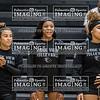 Ridge View Varsity Volleyball vs Dreher-2