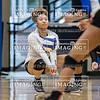 Ridge View Varsity Volleyball vs Dreher-8