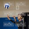 Ridge View Varsity Volleyball vs Dreher-18