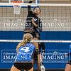 Ridge View Varsity Volleyball vs Dreher-15