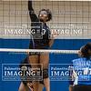 Ridge View Varsity Volleyball vs Dreher-14