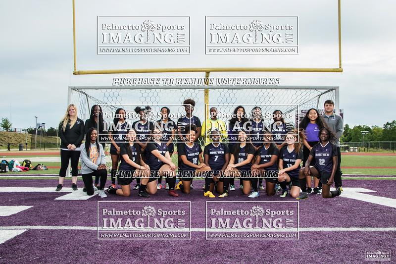 2019 Ridge View Softball Team and Individuals-1