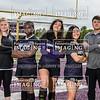2019 Ridge View Softball Team and Individuals-34