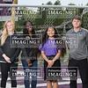 2019 Ridge View Softball Team and Individuals-3