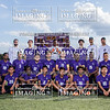 Ridge View Mens Soccer Team and Individuals-19