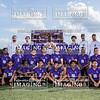 Ridge View Mens Soccer Team and Individuals-19