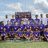 Ridge View Mens Soccer Team and Individuals-18