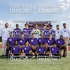 Ridge View Mens Soccer Team and Individuals-1