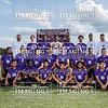 Ridge View Mens Soccer Team and Individuals-20