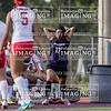 Ridge View Varsity Ladies Soccer vs Westwood-11