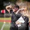 Ridge View Varsity Ladies Soccer vs Westwood-4