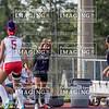 Ridge View Varsity Ladies Soccer vs Westwood-12