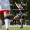 Ridge View Varsity Ladies Soccer vs Westwood-16