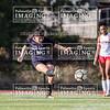 Ridge View Varsity Ladies Soccer vs Westwood-9