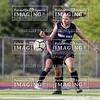 Ridge View Varsity Ladies Soccer vs Westwood-13