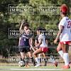 Ridge View Varsity Ladies Soccer vs Westwood-8