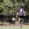 Ridge View Varsity Ladies Soccer vs Westwood-10