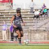 Ridge View Varsity Ladies Soccer vs Westwood-20