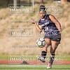 Ridge View Varsity Ladies Soccer vs Westwood-19