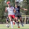 Ridge View Varsity Ladies Soccer vs Westwood-15